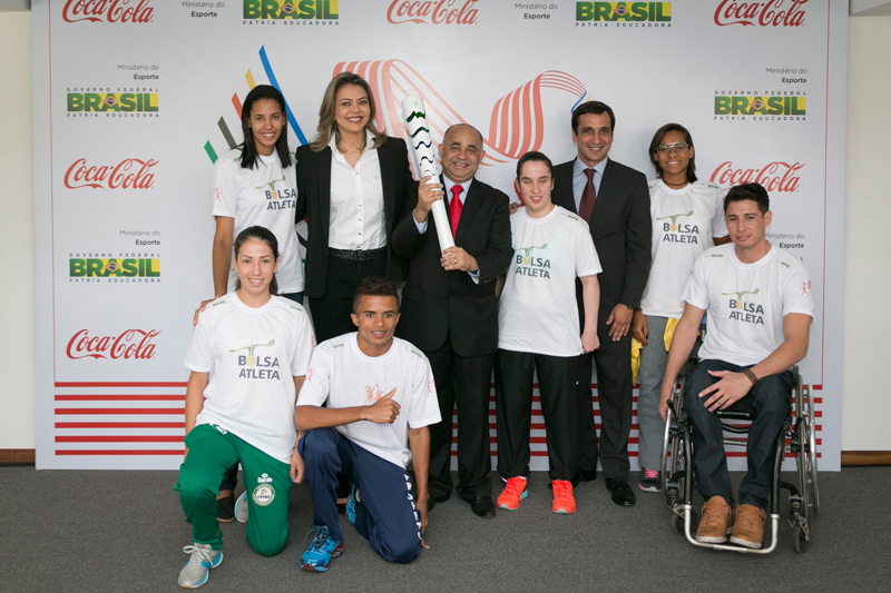 Coca-Cola-e-Ministério-do-Esporte-1