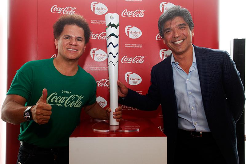 Romero-Britto-coca-cola-2
