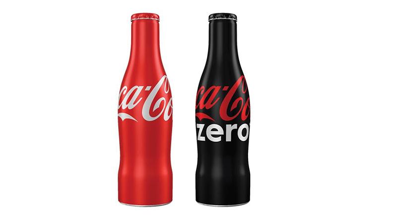 Coca-Cola-Alumínio-800px