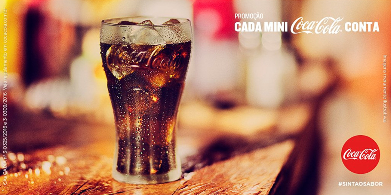 cada-mini-coca-cola-conta