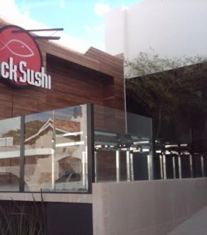 512064-Franquia-Click-Sushi-01