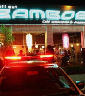 bamboe-cafe-restaurante