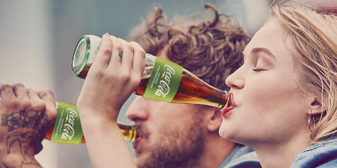 coca-cola-stevia