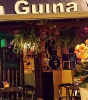 don-guina