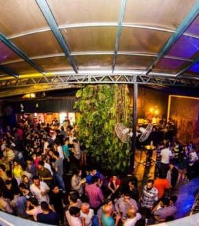 elclub