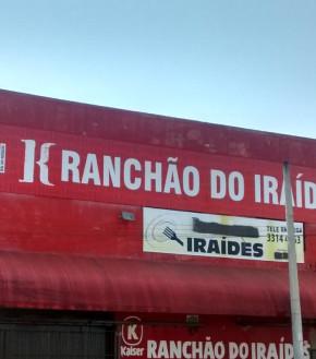 iraides