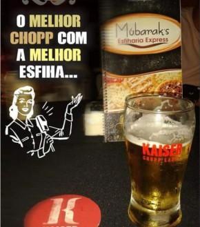 macaris