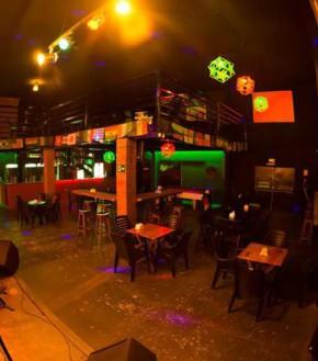 taberna-music-pub