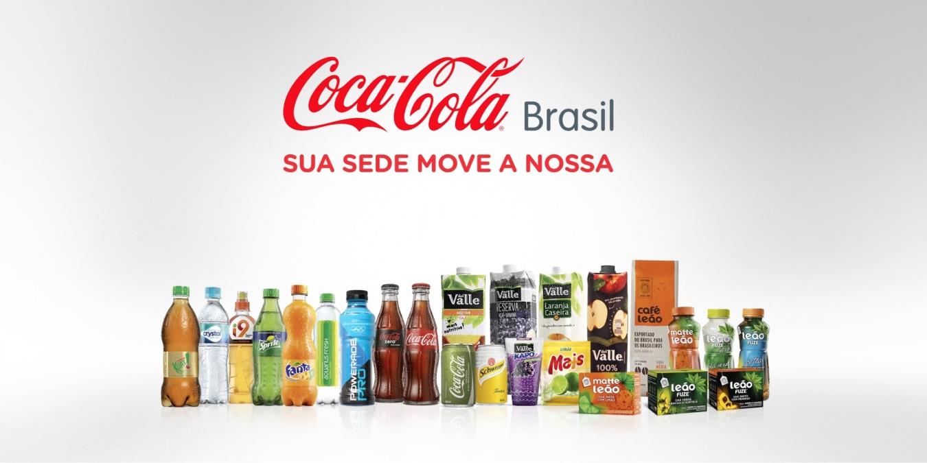 coca-cola-escolhas