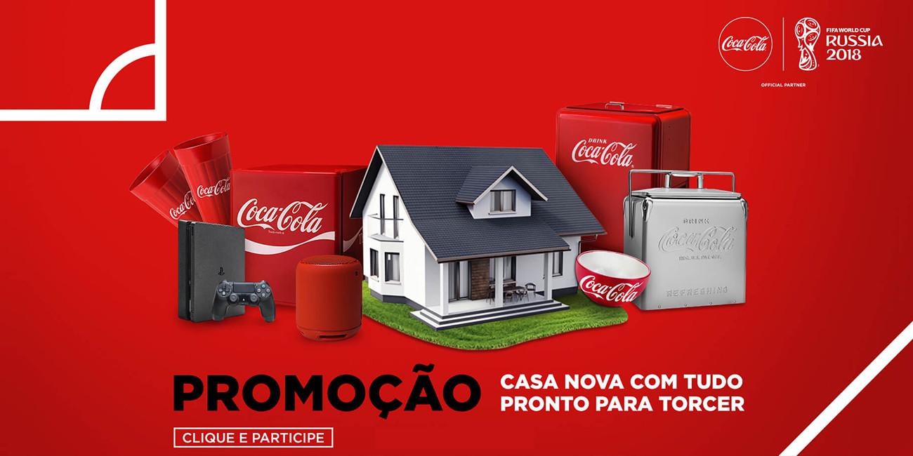 campanha-copa-do-mundo