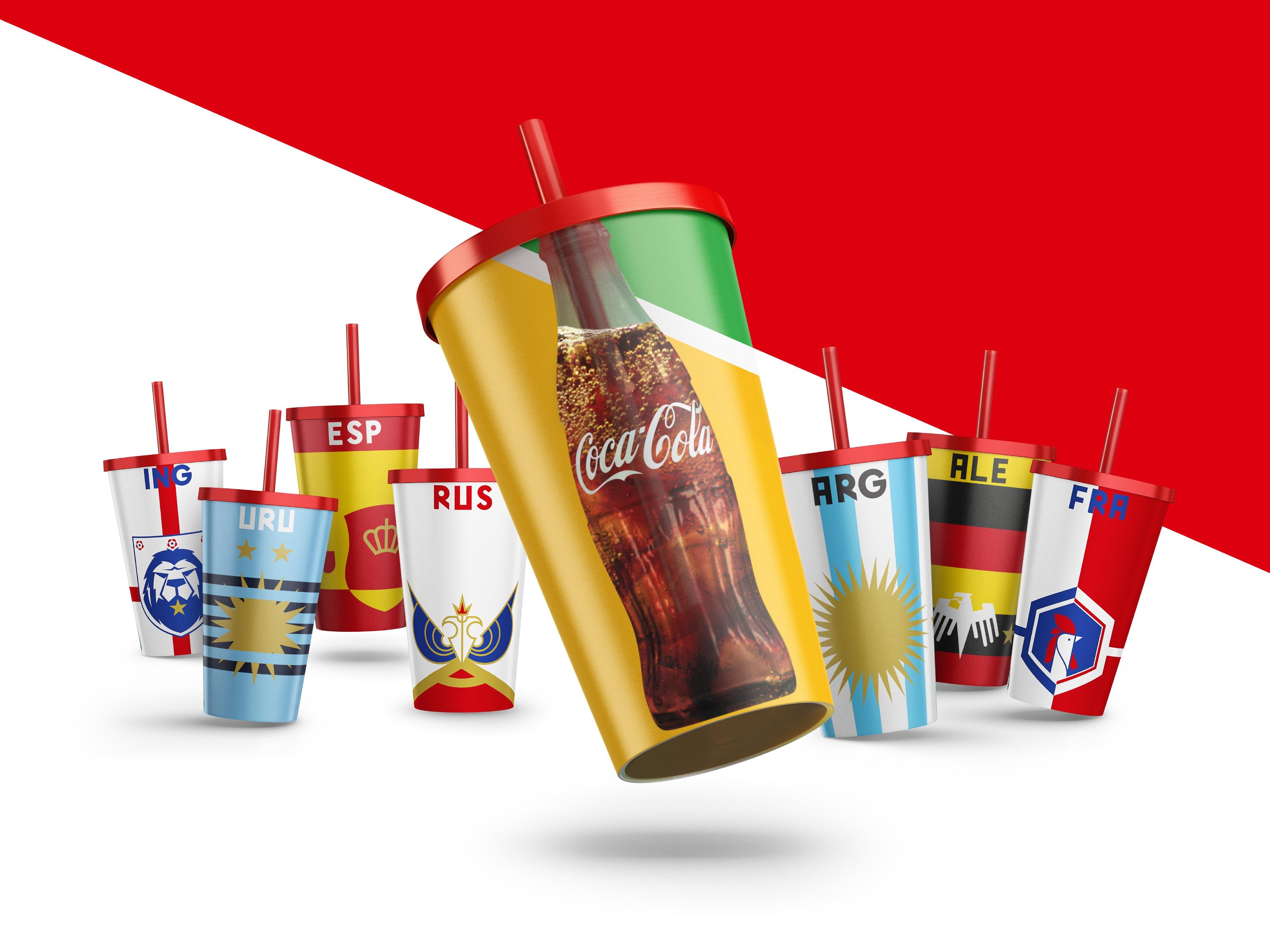 Coca-Cola_Copo Colecionavel_Copa_junho18 (1)