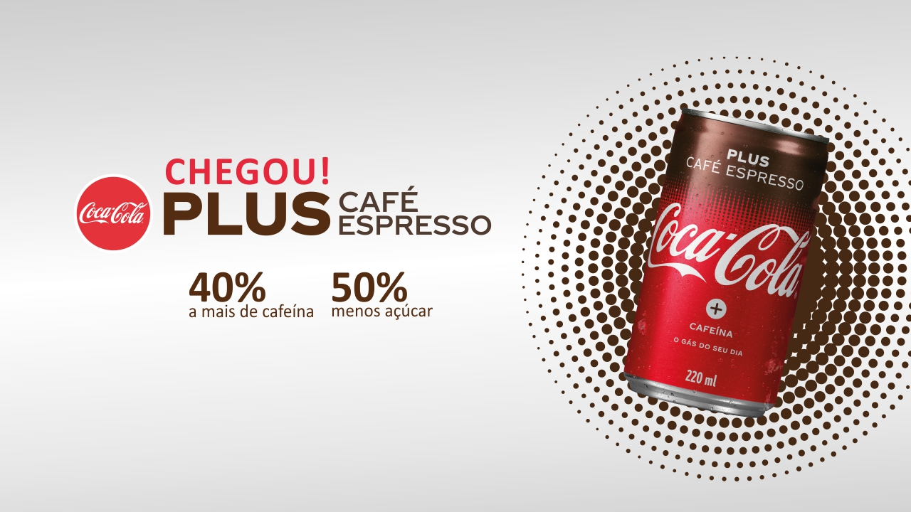 CC Plus Cafe Sleek 220ml