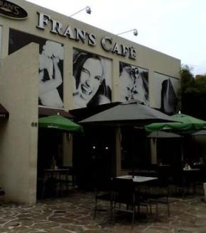 fran-s-cafe
