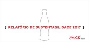 relatorio-sustentabilidade-2017