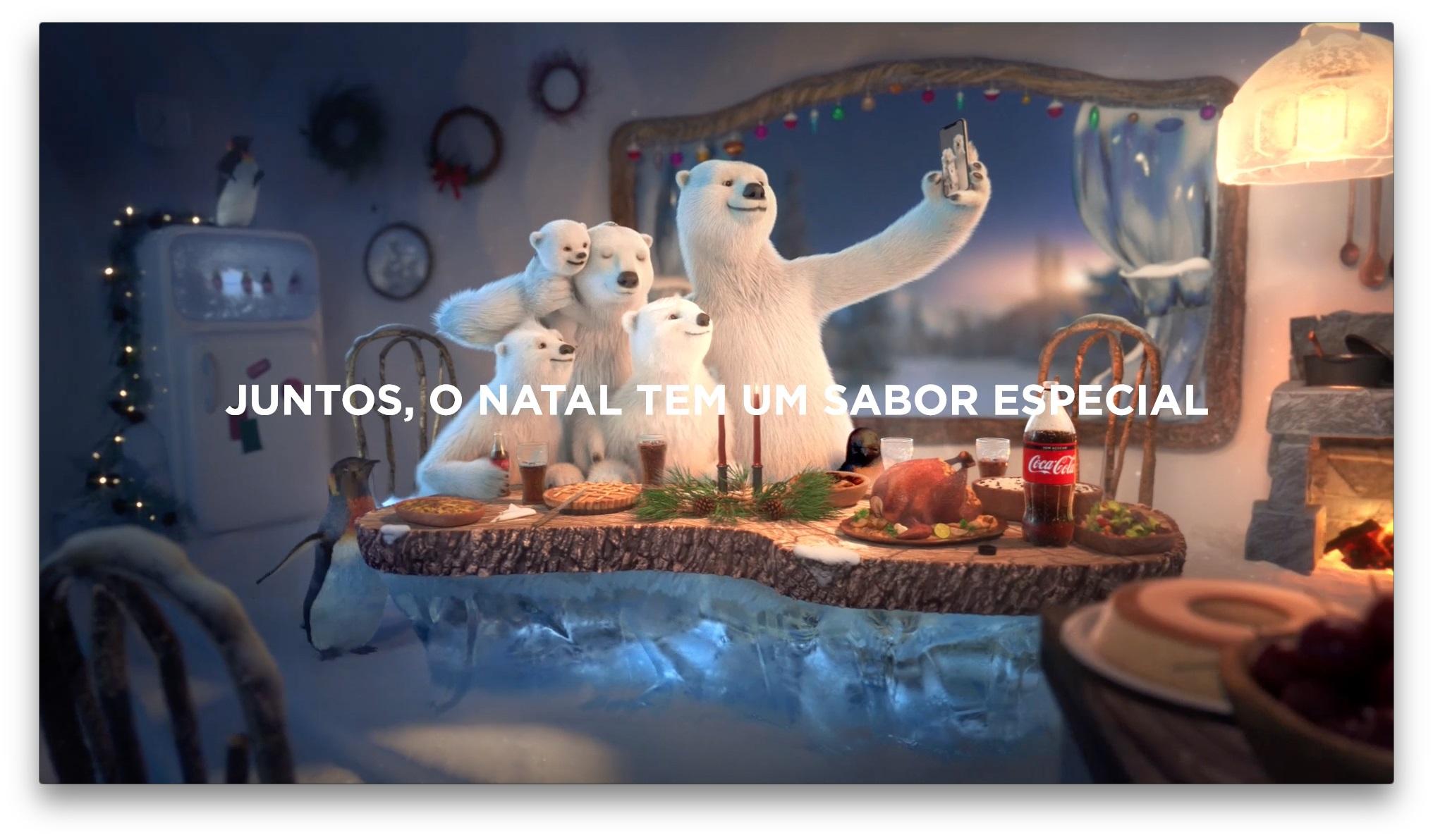 Natal Coca-Cola 2018_01
